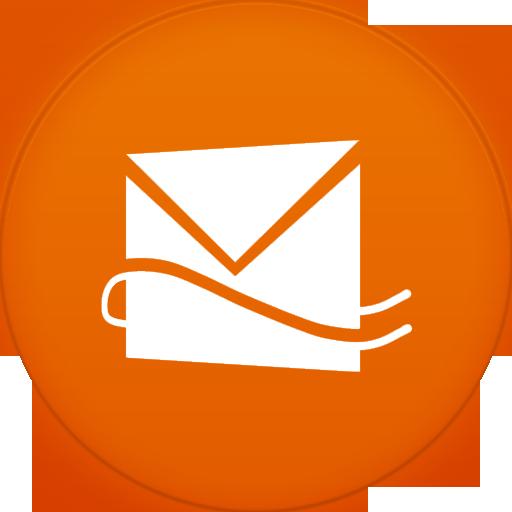 Прокси с открытым 25 портом парсинга email